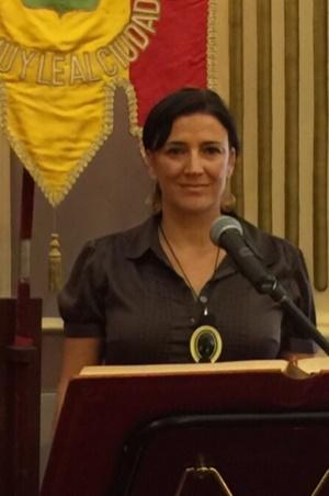 Montserrat Rincón Asensio