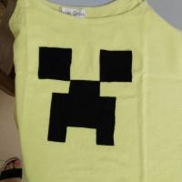 Taller de personalización de ropa. - 3