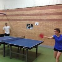 Actividades deportivas en la Granadilla. - 6