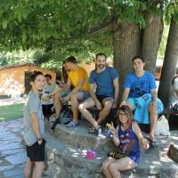 Fin de semana en Valle del Ambroz - 0
