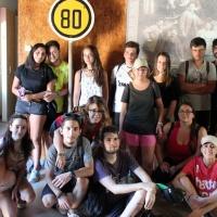 Fin de semana en Valle del Ambroz - 4
