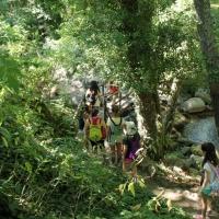 Fin de semana en Valle del Ambroz - 10