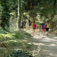 Fin de semana en Valle del Ambroz - 14