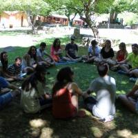 Fin de semana en Valle del Ambroz - 17