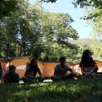 Fin de semana en Valle del Ambroz - 21