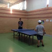 Deporte en VNB16. - 4