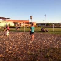 Deporte en VNB16. - 5