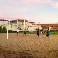 Deporte en VNB16. - 9