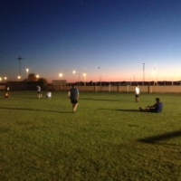 Deporte en VNB16. - 11