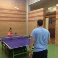 Deporte en VNB16. - 13