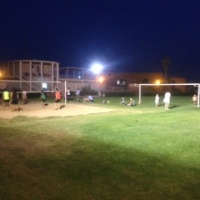 Deporte en VNB16. - 14