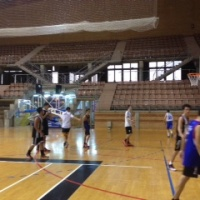 Deporte en VNB16. - 15