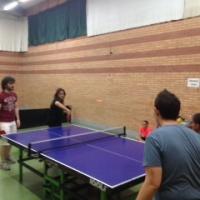 Deporte en VNB16. - 22
