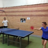 Deporte en VNB16. - 23