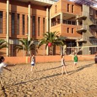 Deporte en VNB16. - 29