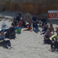 Surf en Ericeira. - 6