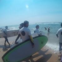 Surf en Ericeira. - 7
