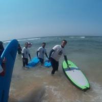 Surf en Ericeira. - 8