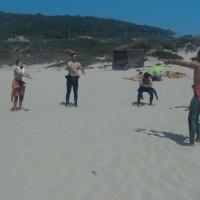Surf en Ericeira. - 9