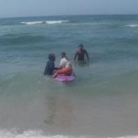 Surf en Ericeira. - 13