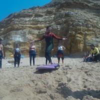 Surf en Ericeira. - 15