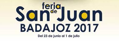 Feria de San Juan
