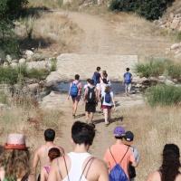Fin de semana en el Valle del Jerte. - 3