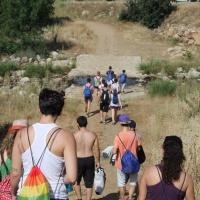 Fin de semana en el Valle del Jerte. - 13