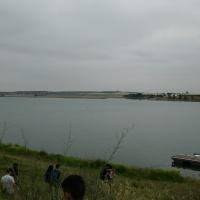 Día acuático en Alqueva. - 14