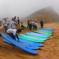 Surf. - 3