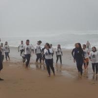 Surf. - 4