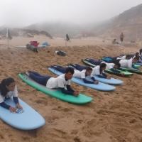 Surf. - 6