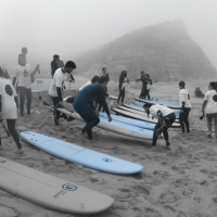 Surf. - 7