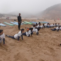 Surf. - 8