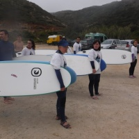 Surf. - 9