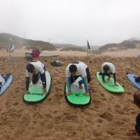 Surf. - 10
