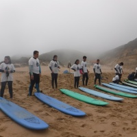Surf. - 11