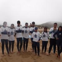 Surf. - 14
