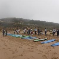 Surf. - 15