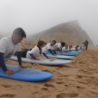Surf. - 17