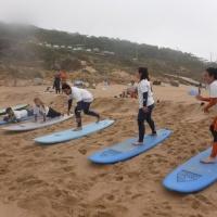 Surf. - 18