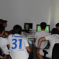 Copa Badajoz FIFA - 6
