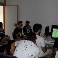 Copa Badajoz FIFA - 7