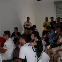 Copa Badajoz FIFA - 9