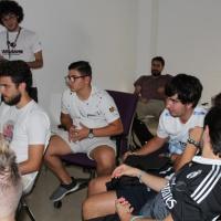 Copa Badajoz FIFA - 14
