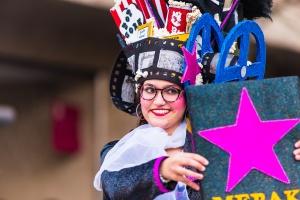 Inscripciones y Bases de los Concursos de Carnaval 2018