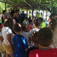 Vive el Verano - Parque de Castelar - 5