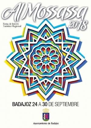 Al Mossassa 2018