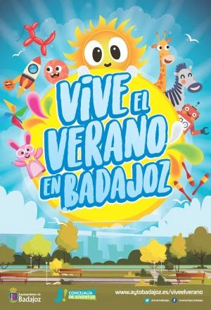 Vive el Verano 2019