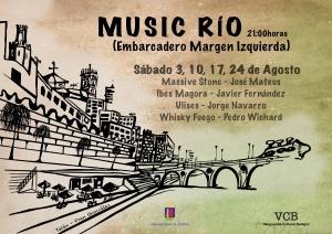 Music Rio 2019